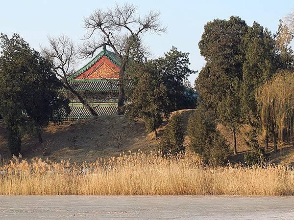 Yuanmingyuan f4.JPG
