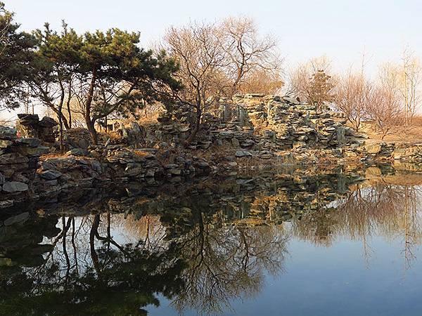 Yuanmingyuan i4.JPG