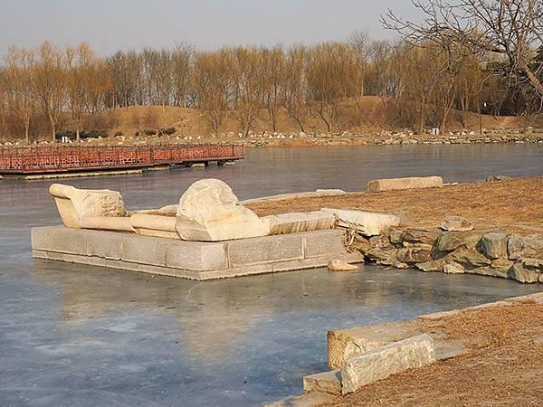 Yuanmingyuan i7.JPG