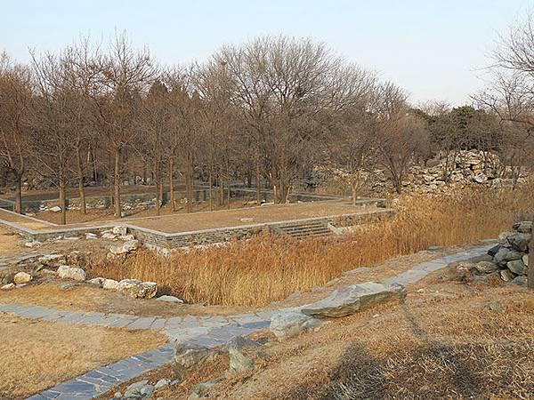 Yuanmingyuan j3.JPG
