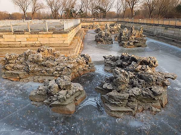 Yuanmingyuan j6.JPG