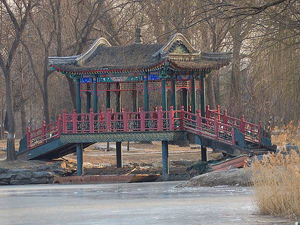 Yuanmingyuan k4.JPG