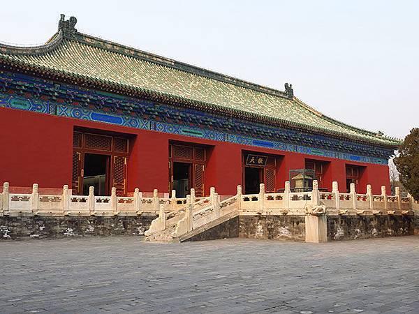 Tiantan b5.JPG