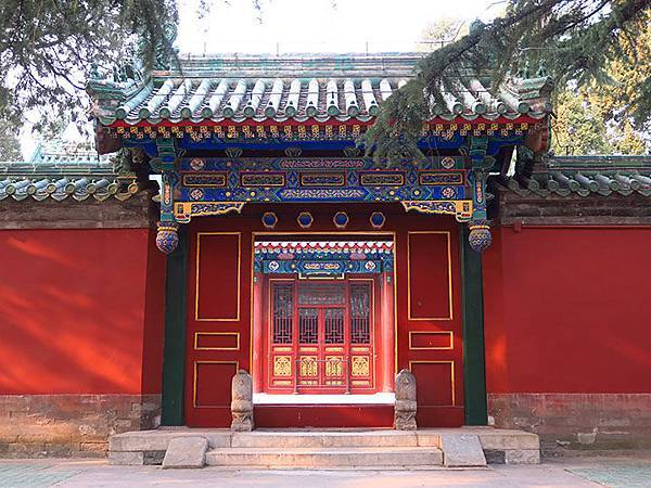 Tiantan c1.JPG