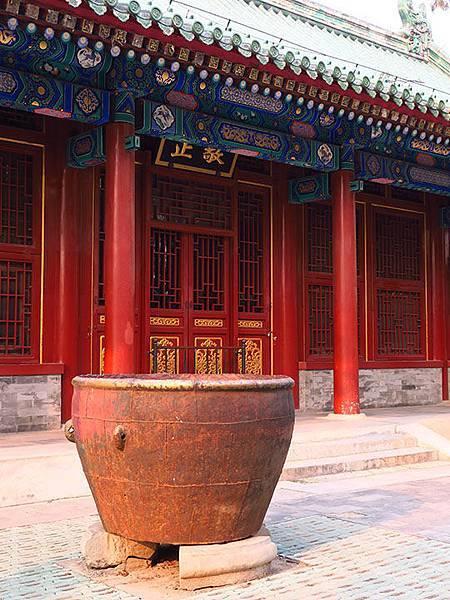 Tiantan c3.JPG