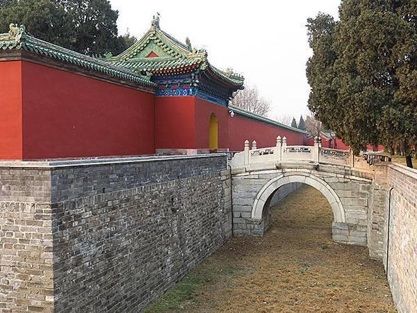 Tiantan b3a.JPG