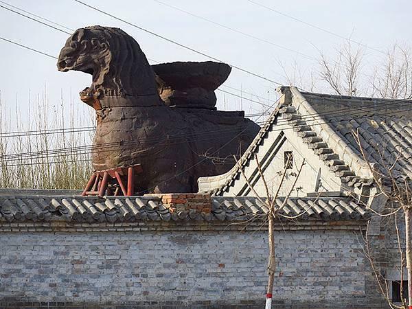 Cangzhou a4.JPG