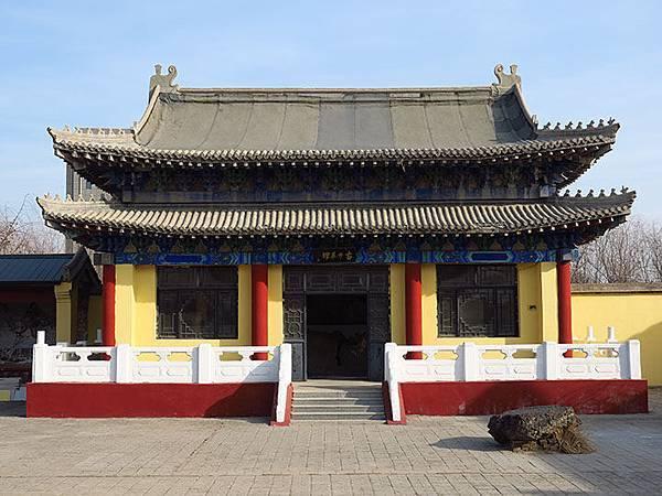 Cangzhou a7.JPG