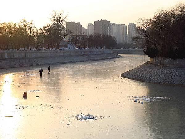 Cangzhou b2.JPG