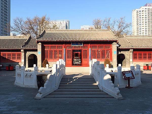 Cangzhou c2.JPG