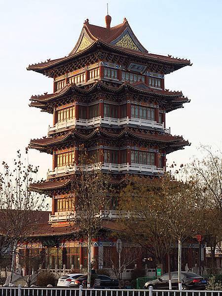 Cangzhou b4.JPG
