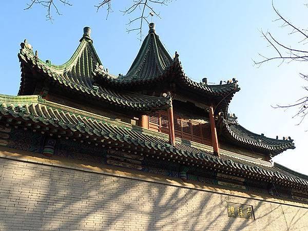 Cangzhou c6.JPG