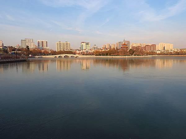 Cangzhou d2.JPG