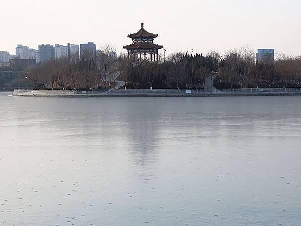 Cangzhou d1.JPG
