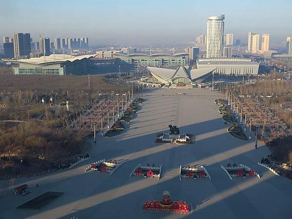 Cangzhou f1.JPG