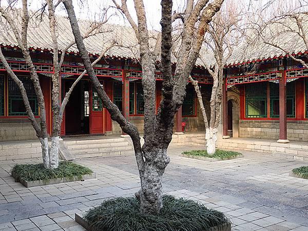 Jinan l5.JPG