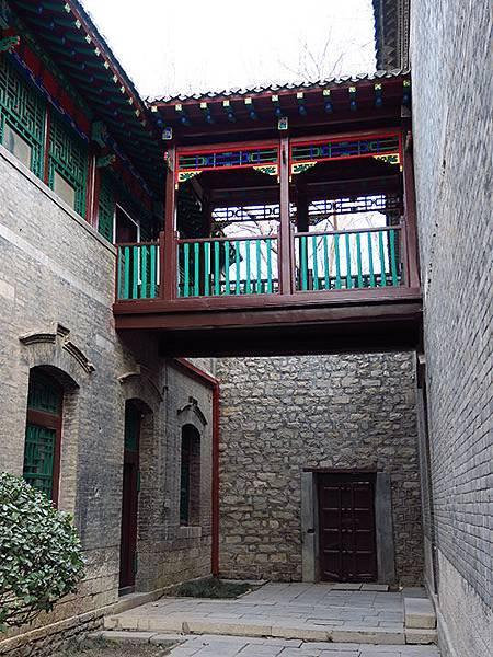 Jinan l9.JPG