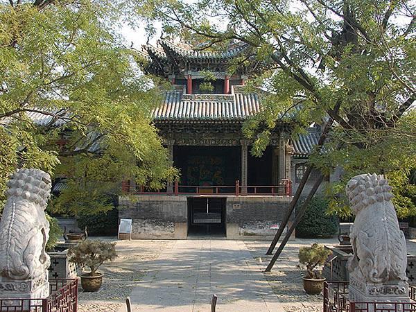 Liaocheng a3.JPG
