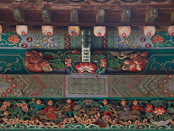 Liaocheng b2.JPG