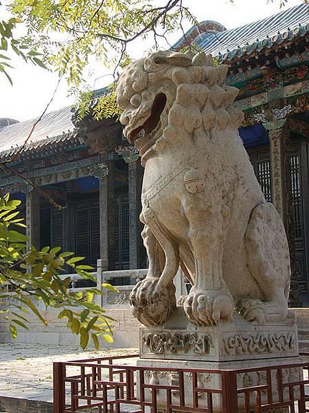 Liaocheng b6.JPG