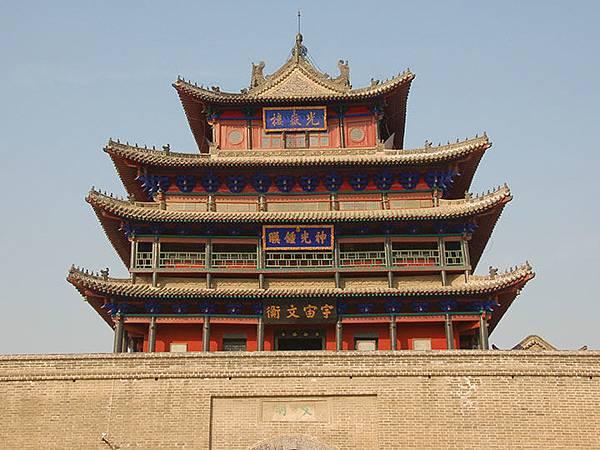 Liaocheng c3.JPG