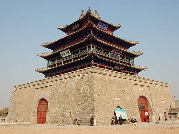 Liaocheng c1.JPG
