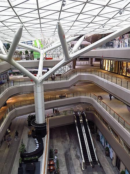 Shanghai b2.JPG