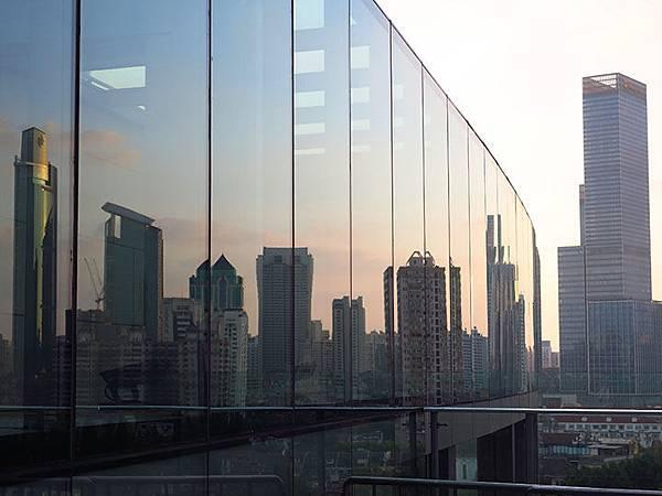 Shanghai d1.JPG