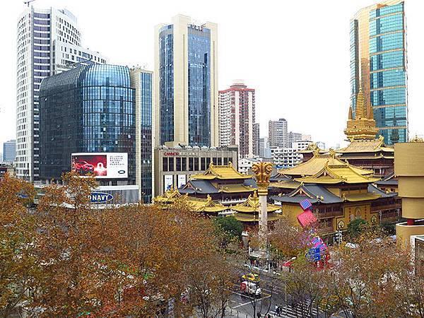 Shanghai d2.JPG