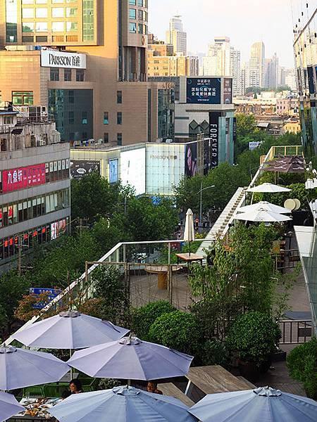 Shanghai d4.JPG