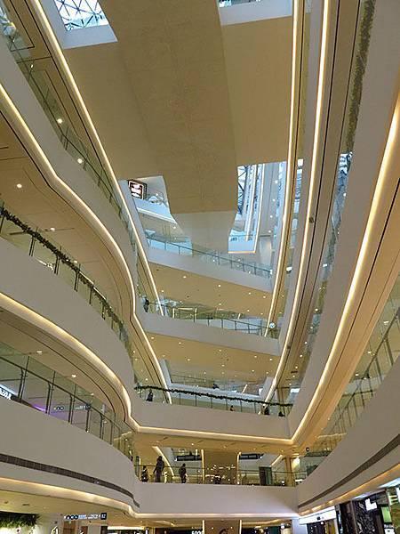Shanghai d10.JPG