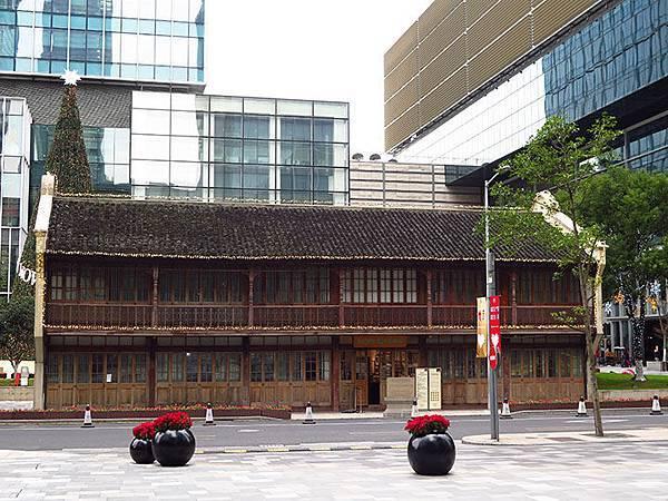 Shanghai d8.JPG