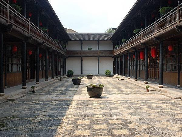 Wuxi k1.jpg