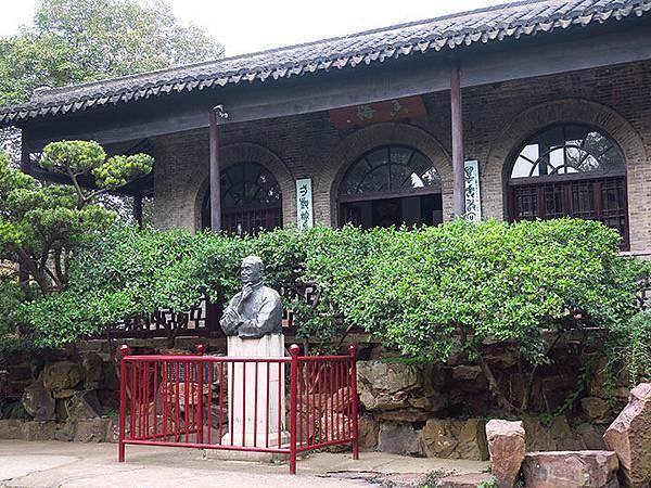 Wuxi l7.JPG