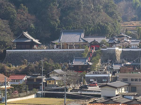 Takahashi j1.JPG