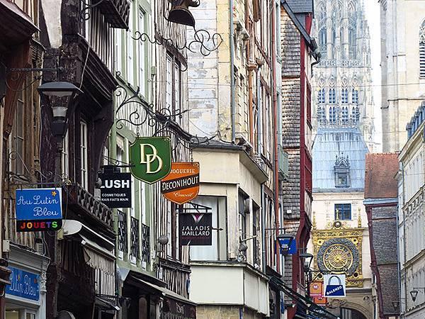Rouen g1.JPG