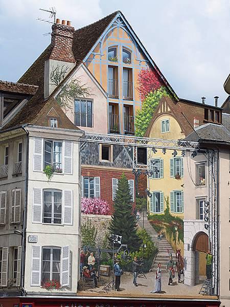 Chartres f8.JPG
