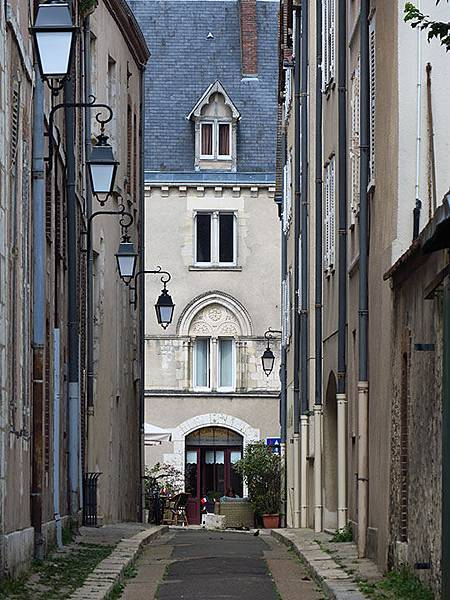 Chartres h6.JPG