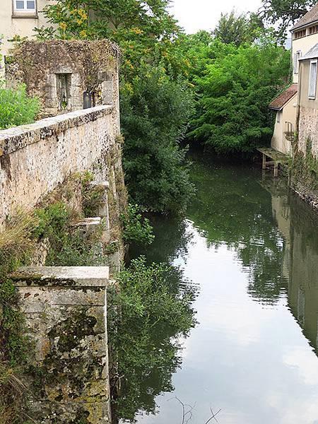 Chartres i2.JPG
