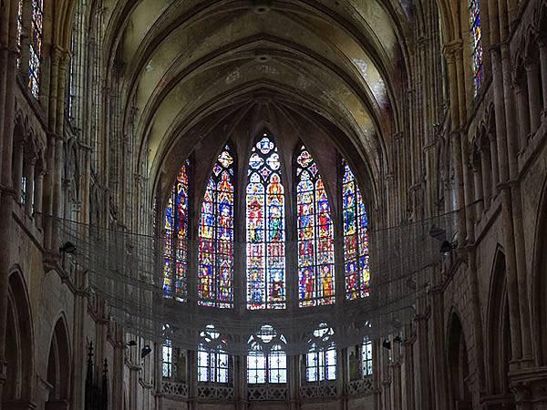 Chartres j2.JPG