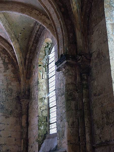 Chartres j3.JPG