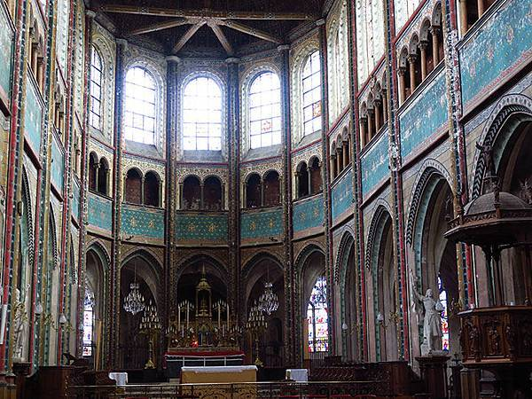 Chartres j6.JPG