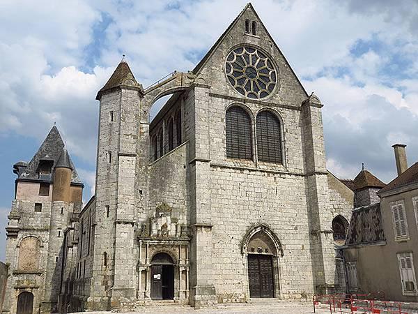 Chartres j4.JPG
