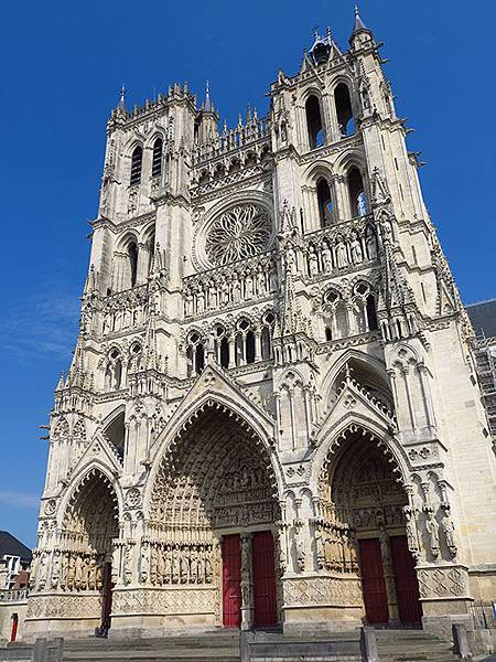 Amiens a2.JPG
