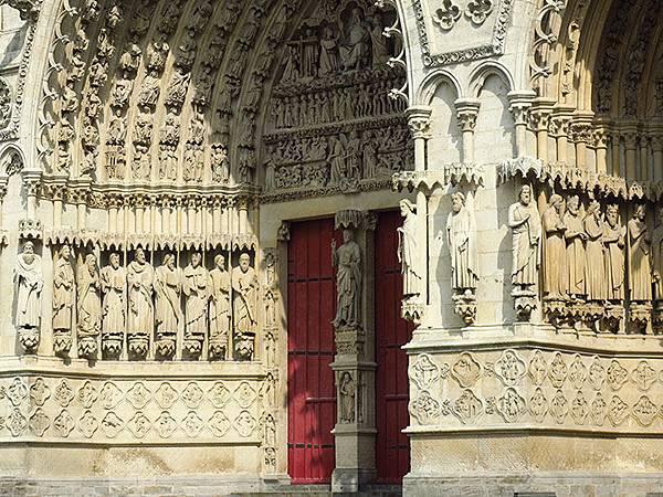 Amiens a3.JPG