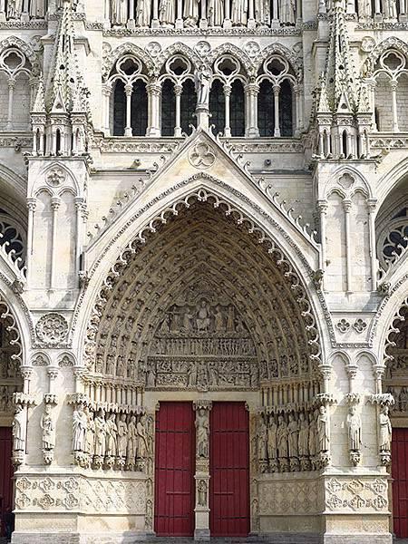 Amiens a5.JPG