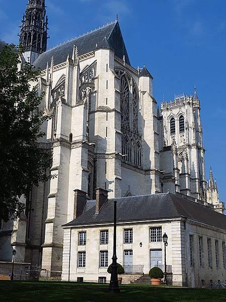 Amiens c2.JPG