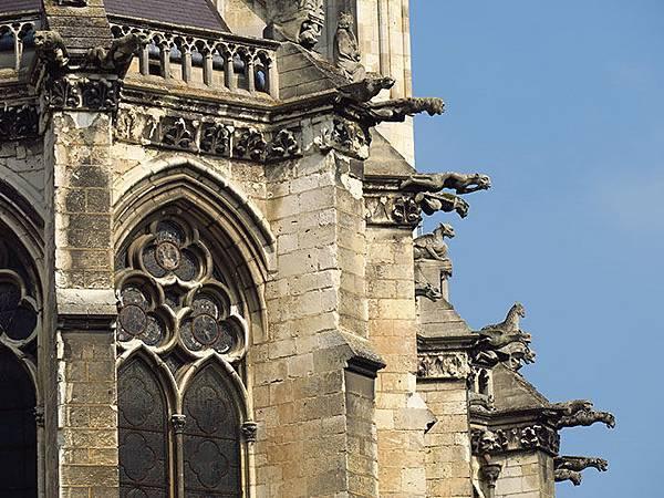 Amiens c3.JPG
