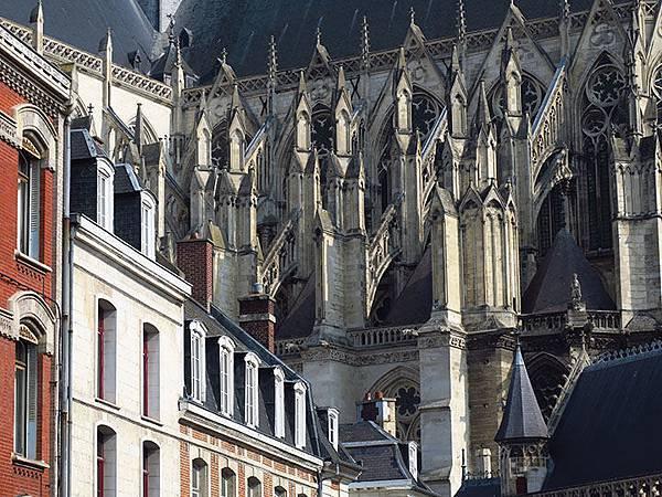 Amiens c1.JPG