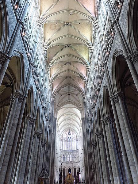 Amiens d2.JPG
